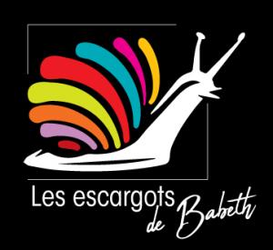 logo-les-escargots-de-babeth